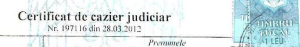 c jud