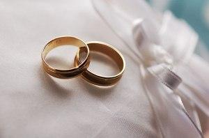 convenții matrimoniale