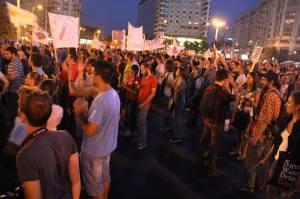 protest-rosia-montana-bucuresti1
