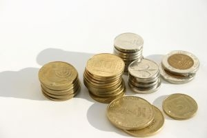 criza aconomica banutii
