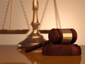 justitia si beneficiul indoielii