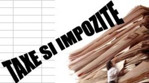 taxe_si_impozite_