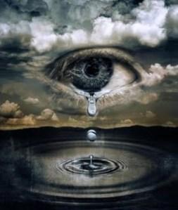Lacrima lumii