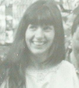 lili 28 ani