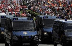 proteste-de-amploare-in-spania-zeci-de-mii-de-oameni-au-manifestat-impotriva-austeritatii-si-somajului-213275