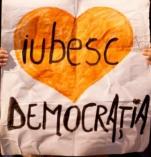 aaa democratie unde esti