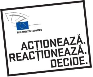 Alegerile-europarlamentare-2014