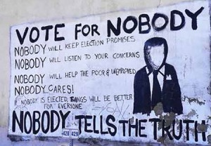 vote_for_nobody