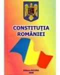 constitutia-romaniei-124776