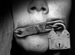 Libertatea-de-exprimare