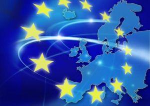 ziua-europei1
