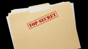 top_secret_52262100