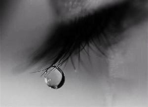 lacrimi-poza-25-76664x500