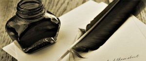 pana-de-scris
