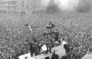 Revolutia_Bucuresti_1989_009