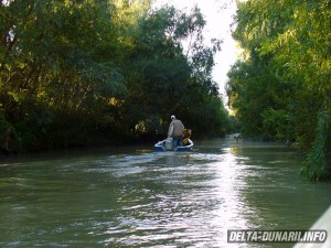 Canalul Belciug1