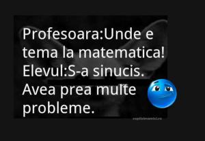 unde-este-tema-la-matematica