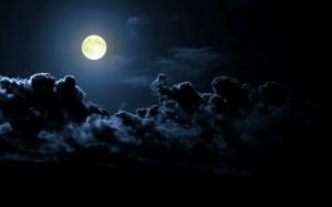 noaptea