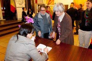 autografe 17