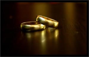 inele-verighete-nunta-foto-caucas